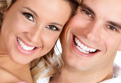Cosmetic dentist Upper Manhattan
